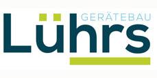 Lührs Gerätebau GmbH